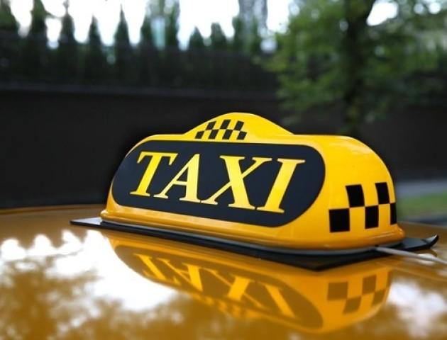 «Історію про луцького «педофіла» розповіли неправдиво», – таксист, який зняв скандальне відео