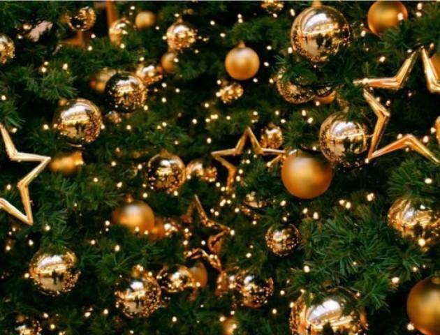 Як потрібно загадувати бажання у новорічну ніч