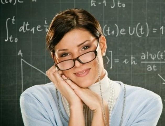 Яку зарплату отримують луцькі вчителі. ВІДЕО