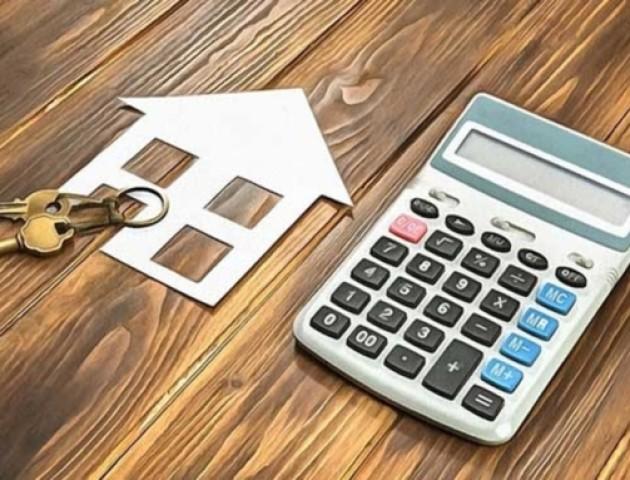 Оренда VS іпотека: 5 аргументів ЗА кредит у ПриватБанку
