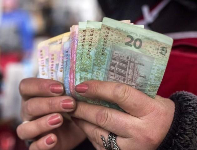 Минулого року 90% пенсіонерів отримали підвищені виплати