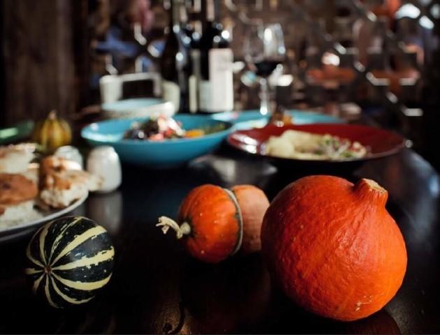Гамарджоба шоу: грузинський ресторан «Сулі Гулі» кличе на святкування першої річниці
