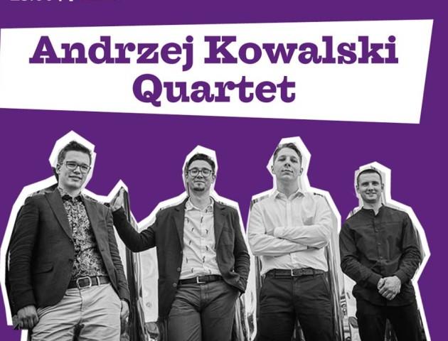 На «Art Jazz 2018» звучатиме джаз з елементами електронної музики та року