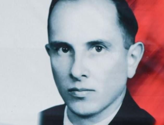 У Луцьку відзначать 109-ту річницю від дня народження Степана Бандери