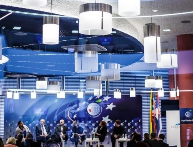 У Польщі відбудеться шостий форум «Європа – Україна»