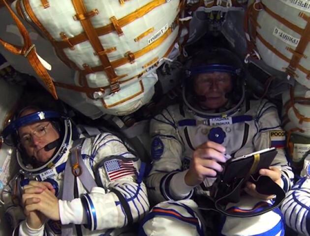 Ілон Маск заговорив про політ на Місяць