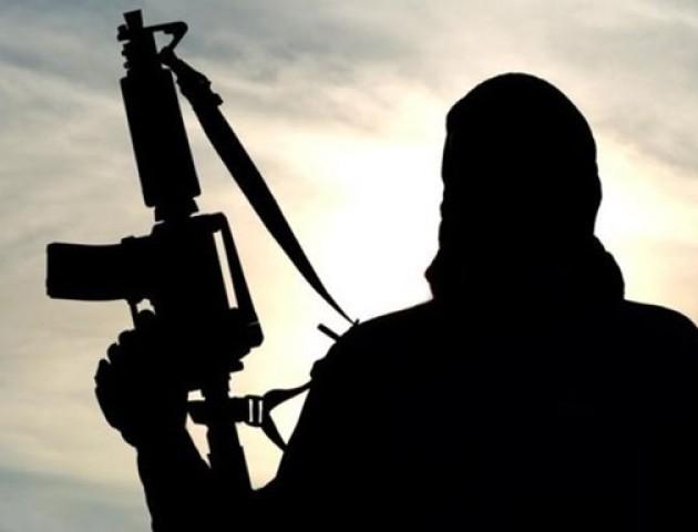 Україна посіла 21 місце за рівнем наслідків тероризму