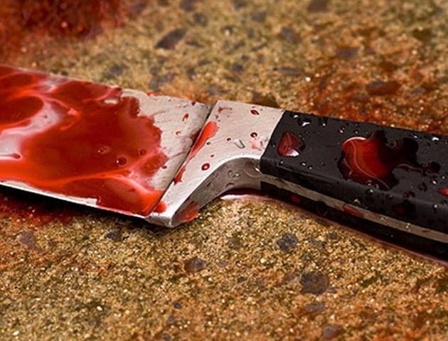 Волинянці, яка смертельно поранила свого чоловіка, оголосили про підозру