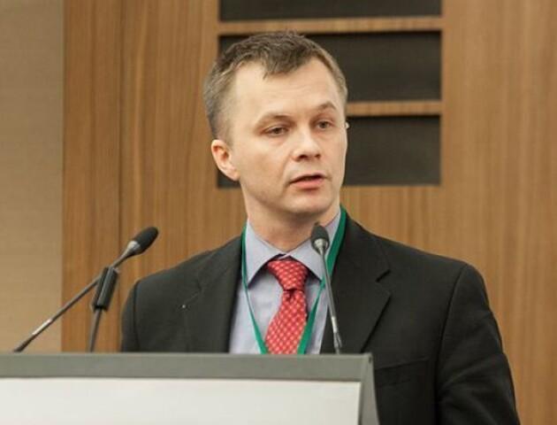 Міністр розповів про зміни в трудовому кодексі