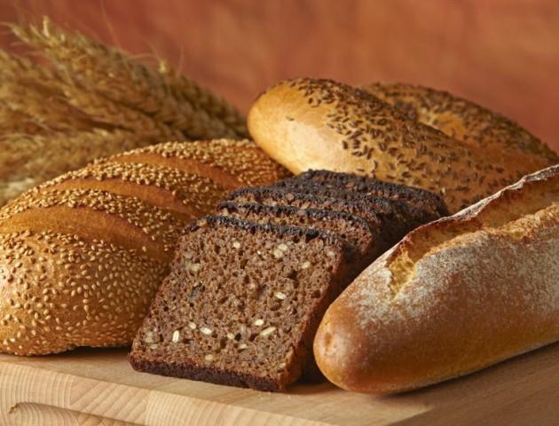 Скільки коштує «хлібний кошик» на Волині