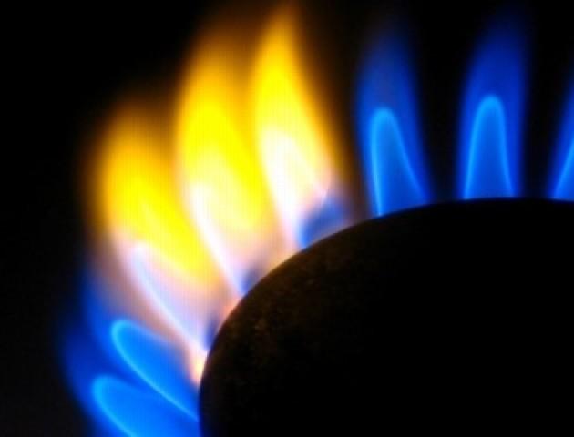 Позови ГПУ не мають підстав - оренда газових мереж заборонена законом