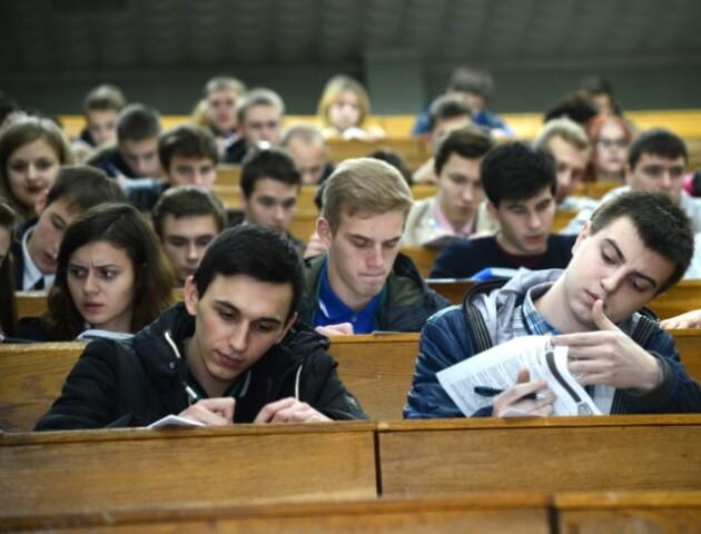 В Україні з'явився новий освітній рівень