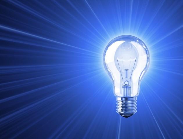 Графік відключення світла у Луцьку на 19 квітня
