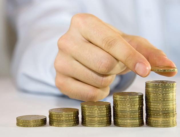 З початку року платники отримали 392,6 млн грн відшкодованого ПДВ