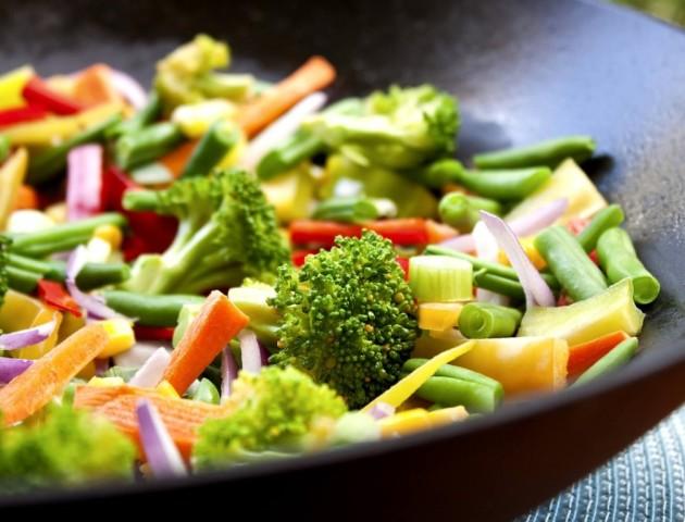 Яка їжа здатна боротися з хронічною втомою