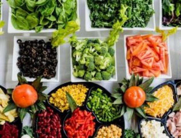 Українці зможуть перевірити органічність продуктів онлайн, - Гончарук