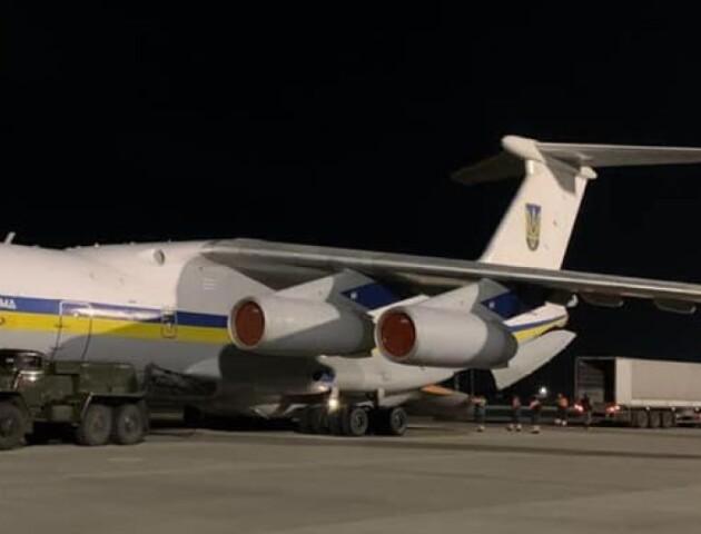 Іран не буде віддавати «чорні скриньки» зі збитого літака Україні