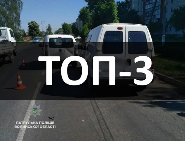 Труп у підвалі, ДТП у Ковелі та ремонт луцької вулиці: ТОП-3 за 3 травня