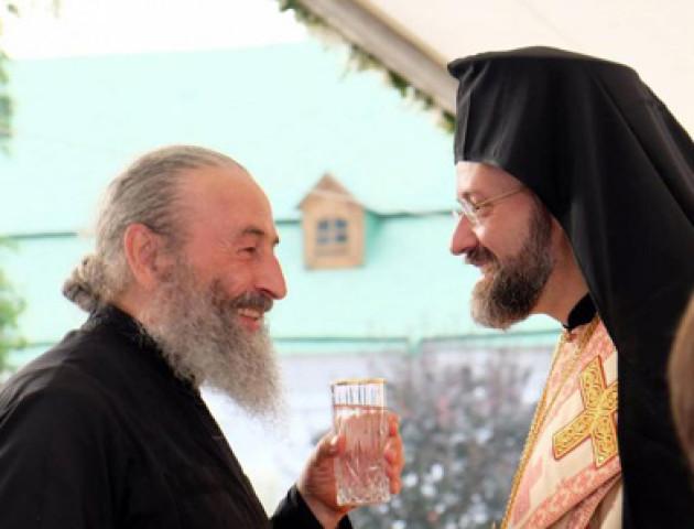 У Константинополі заявили, що в Україні більше немає Московського патріархату