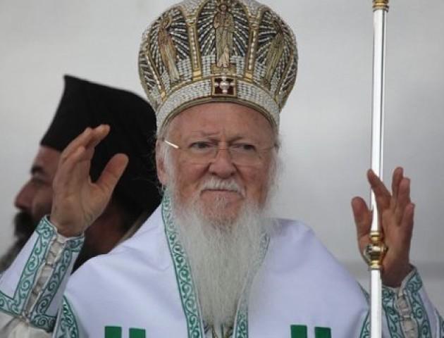 Підготовка автокефалії: до Києва відправили двох послів