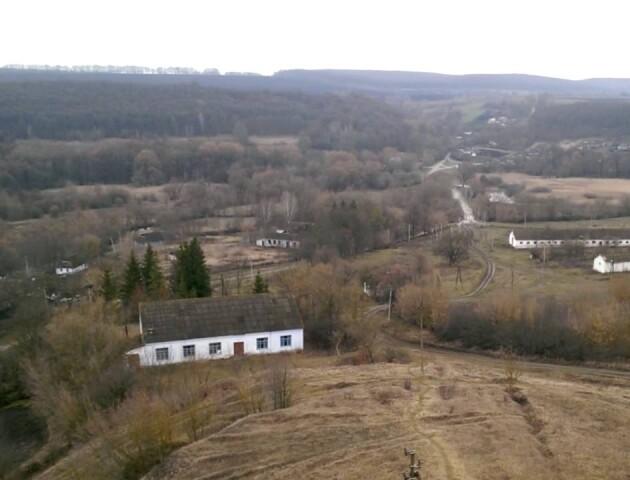 «Це неможливо», - Мінрегіон про «зникнення» міст та сіл з мапи України