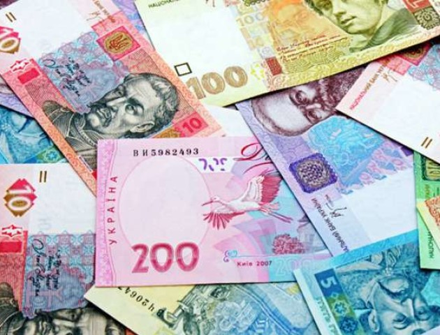 Лучанин виграв 200 тисяч гривень у «Лото-забаві»