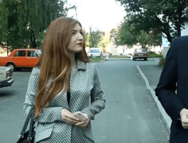 Микола Яручик знову попіклувався про свій виборчий округ
