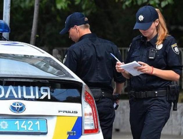 Як на Волині відреагували на нові штрафи за порушення ПДР