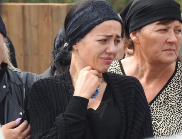 Померла на очах у мами: вчителька розповіла про трагедію на уроці фізкультури