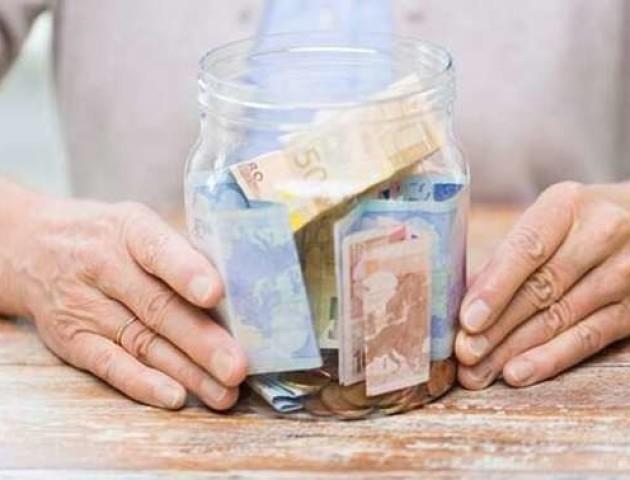 Нові зміни до пенсійної реформи: хто відчує покращення