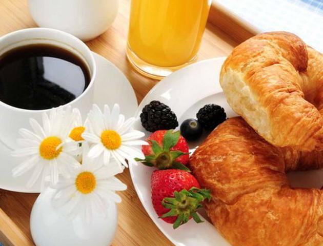 Шкідливий сніданок: 7 заборонених продуктів