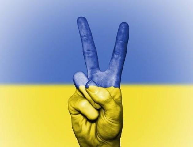 Український прапор крізь призму історії