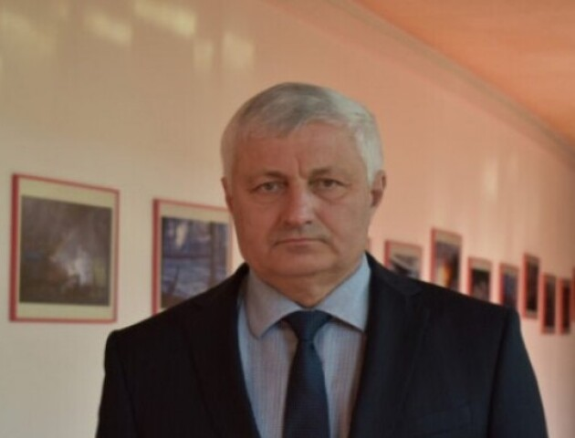 Першого заступника Погуляйка Леоніда Кирильчука звільнили законно, – суд