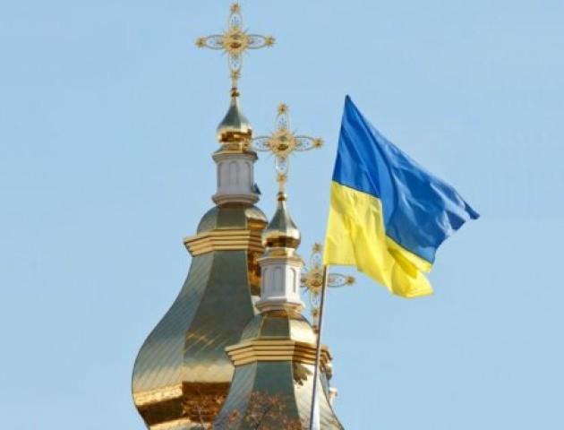 Ще одна релігійна громада Маневиччини повідомила про перехід у ПЦУ