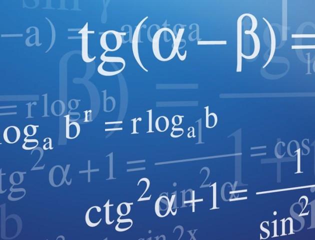 ЗНО з математики зроблять обов'язковим