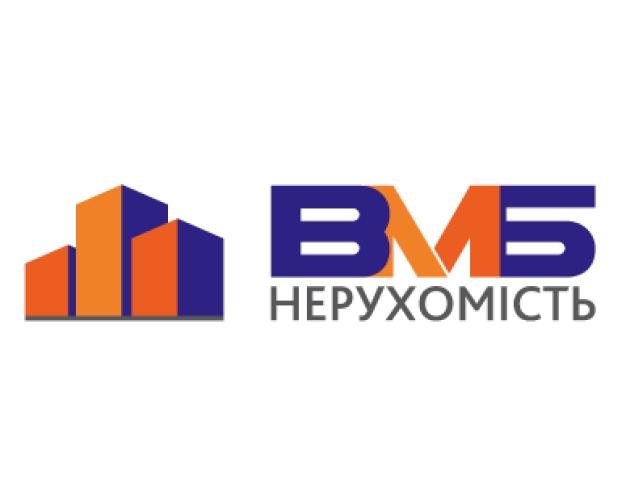 Агенство нерухомості «ВМБ-Нерухомість» вітає волинян з Днем Незалежності
