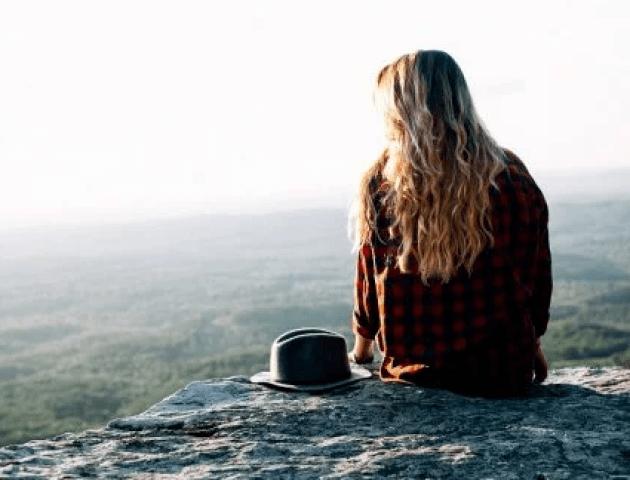 5 найкращих способів позбутися депресії без ліків