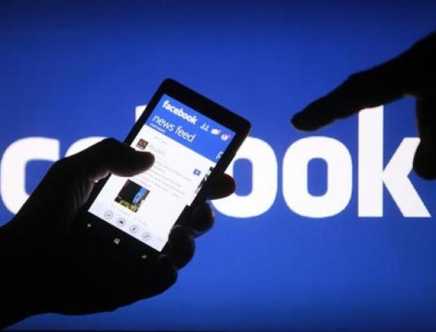 Робота, новини, анонси: актуальні групи від «Спектра» у Facebook