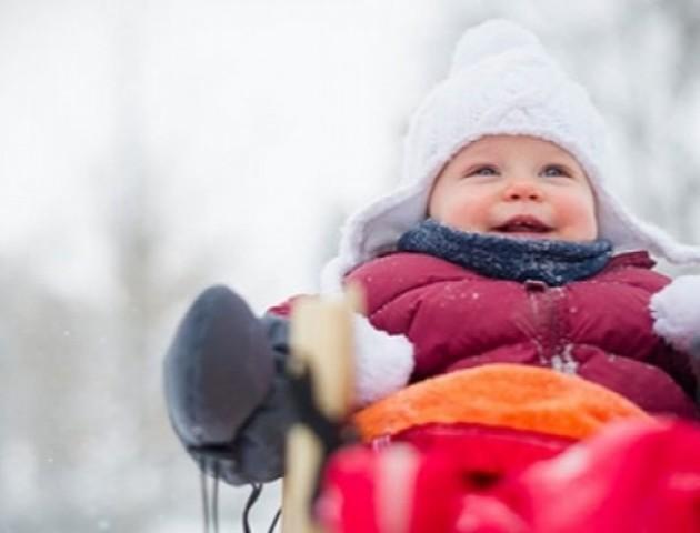 Як захиститися від переохолодження
