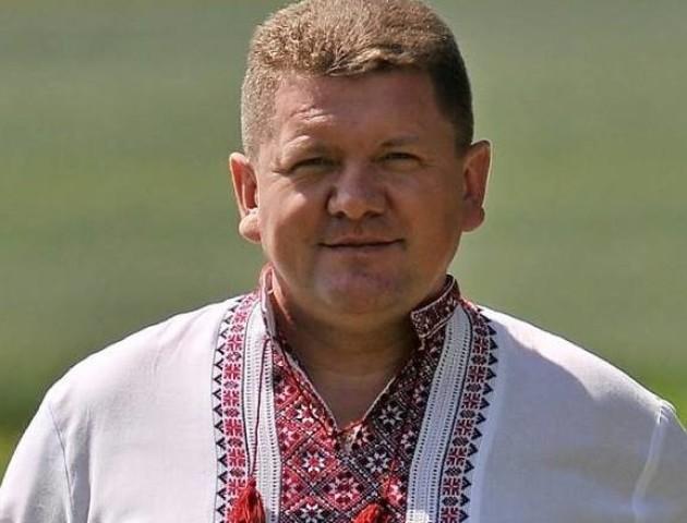 Михайло Імберовський: «Громада витрачає по 100 000 гривень на навчання одного учня»