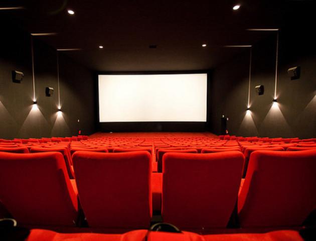 Лучан запрошують на кінопоказ від «Lutsk Night Cinema»