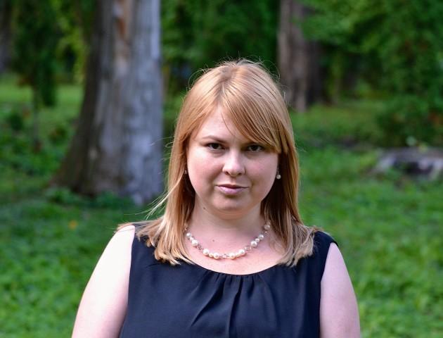 У Луцьку вшанують пам'ять загиблої активістки Катерини Гандзюк