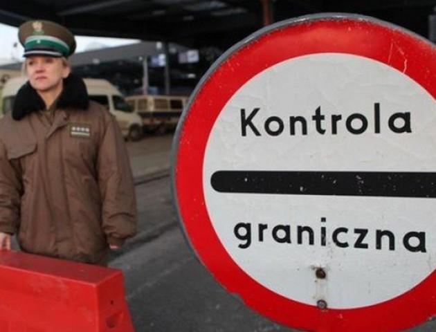Польські митники розпочали «тихий страйк»: на кордоні можуть бути черги