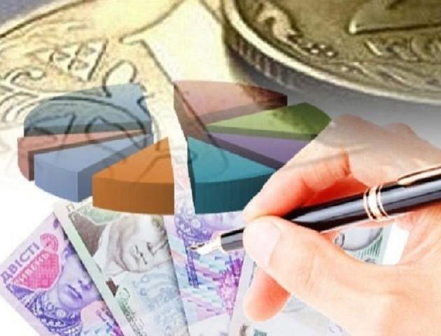 Новий бюджет: громади Волині отримають більше грошей