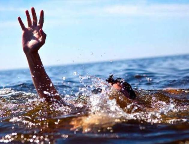 За цей рік на Волині вже втопилися 11 людей