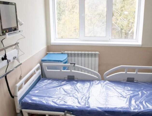 Коронавірус на Волині: за добу 427 людей захворіло, 469 – одужало