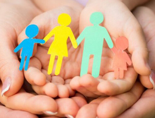 За 2019 рік у Луцьку усиновили 27 дітей