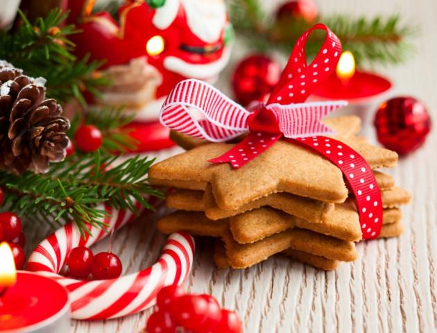 Новий рік Земляного Собаки 2018: подарунки своїми руками