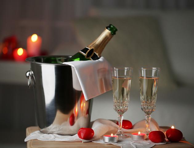 Українські винороби відмовилися від «коньяку» і «шампанського»
