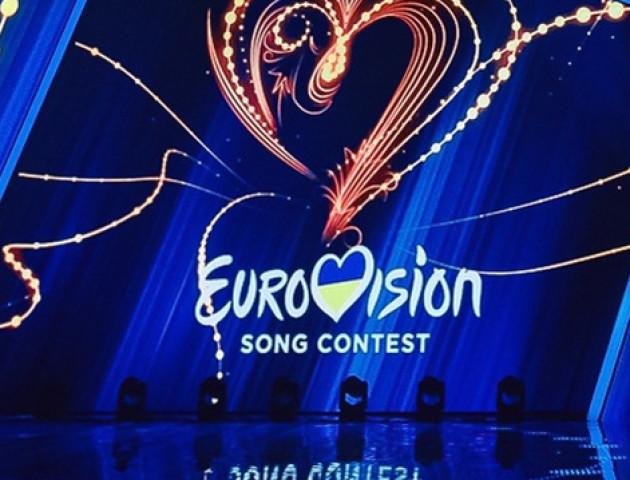 Україна не буде голосувати цього року на Євробаченні